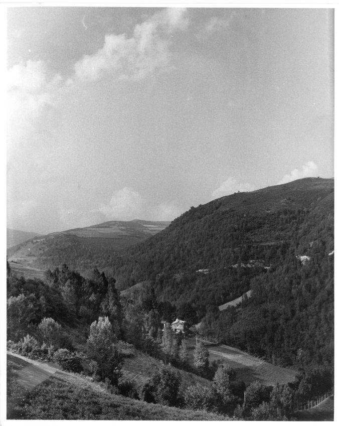 Camprodón Valley